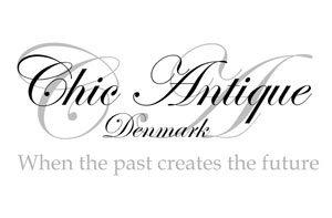 Vintage Deko von Chic Antique
