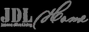 Logo-JDL-Home-Chalet-Deco