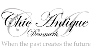 Chic-Antique-Logo