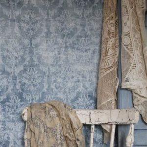 JDL-Tapete-Wallpaper