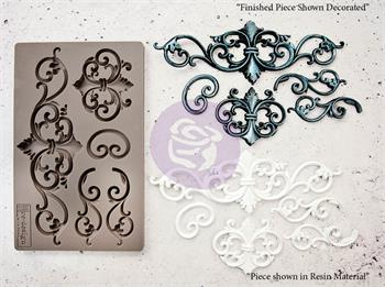 Redesign-Decor-Mould