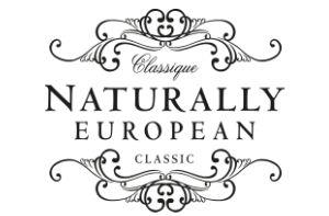 Naturally European