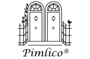 Pimlico