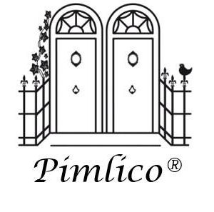 Logo-Pimlico