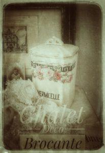 Brocante-Chalet-Deco