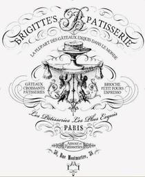 JDL-Transfer paper - Birgitte´s Patisserie-S