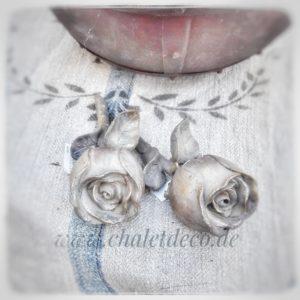 Rose-Stein-Vintage-Deko-Chalet-Deco