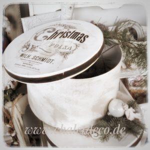 JDL-Hutschachtel-Box-Christmas-Chalet-Deco