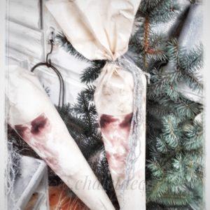 JDL-Weihnachtstüte-Chalet-Deco