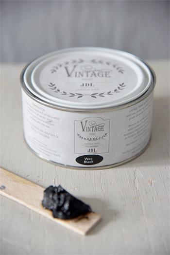 Vintage-Paint-Wachs-black-Chalet-Deco