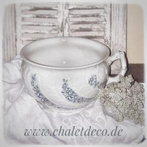Nachttopf-alt-Keramik-Chalet-Deco