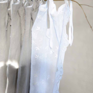 Pimlico-Vorhang-off-white