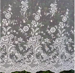 Pimlico-Vorhang-Chalet-Deco