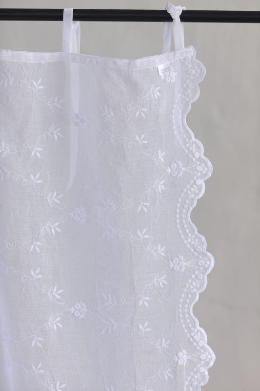 Vorhang-off-white-Pimlico