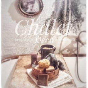 Chalet-Deco-Marius-Fabre