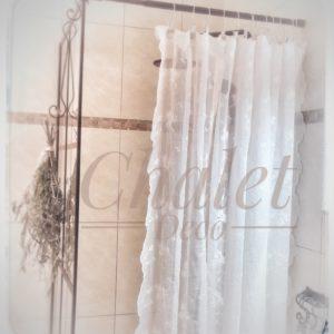 van-Deurs-Duschvorhang