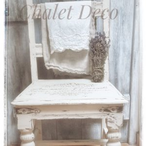 Shabby-Chic-Chalet-Deco