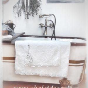 Chez-Moi-Handtuch-Set