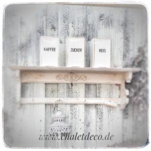 altes-Küchenregal-vintage