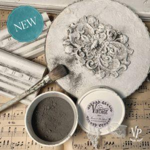 Aging-Powder-Vintage-Paint