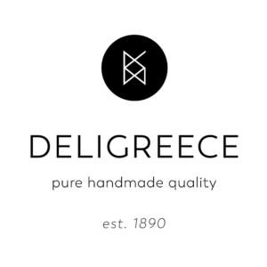 Deligreece-Chalet-Deco