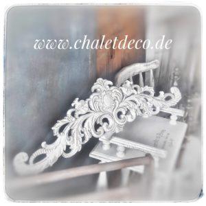 Ornament-aus-Holz