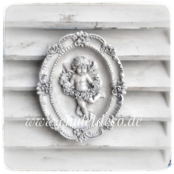 Vintage-Fensterladen-Holz