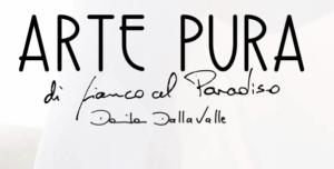 Arte-Pura-Logo