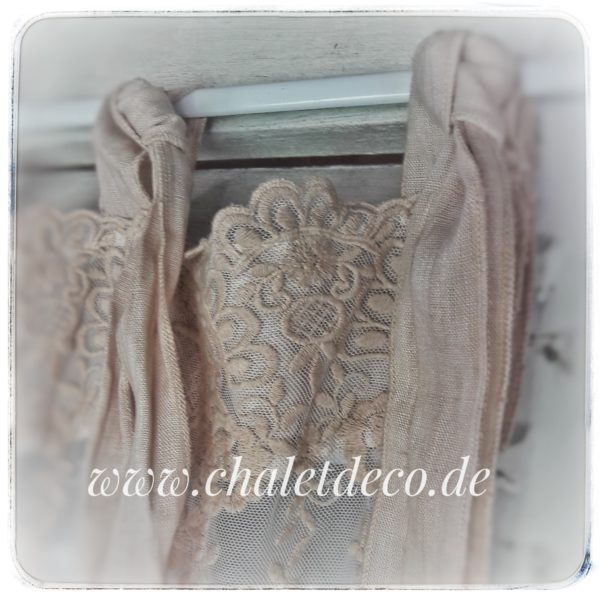 Chez-Moi-Chalet-Deco