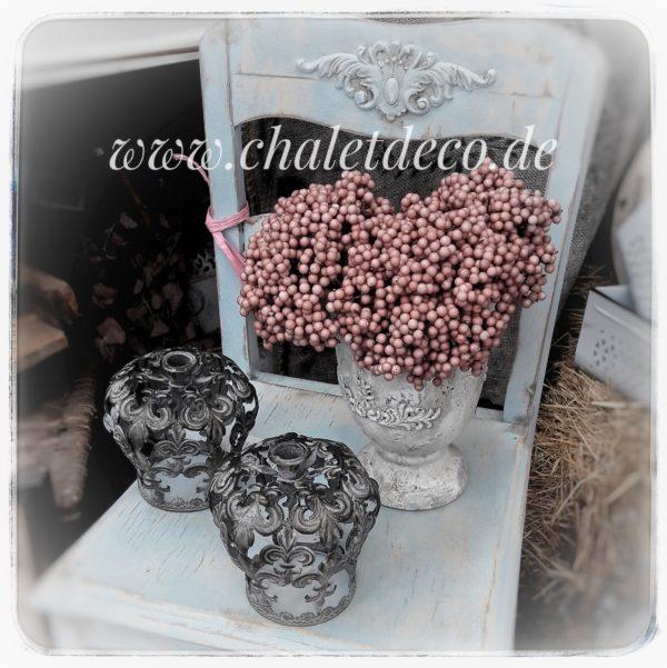 Kerzenhalter-franz.-Lilie